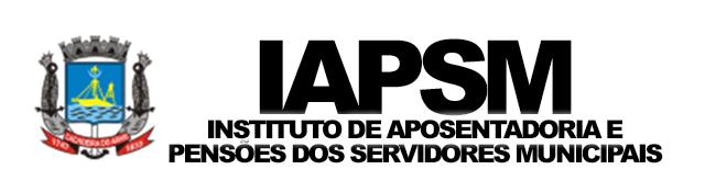 Instituto de Aposentadoria e Pensões dos Servidores Municipais